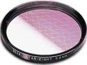 Светофильтр Hoya STAR-EIGHT 58mm in sq.case