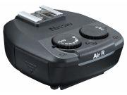 Радио-ресивер Nissin Receiver Air R Nikon