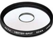 Светофильтр Hoya CENTER-SPOT 46mm