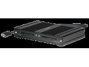 Sonnet SF3 Series - CFast 2.0 Pro Card Reader - Thunderbolt 3
