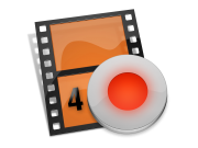 Softron MovieRecorder 4