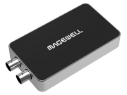 Magewell USB Capture SDI Plus