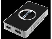 Magewell USB Capture HDMI 4K Plus