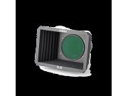 Комплект Cokin EVO BZE02L с держателем и блендой формата L (100х144)
