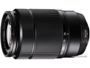 Объектив FUJINON XC50-230mmF4.5-6.7 OIS II